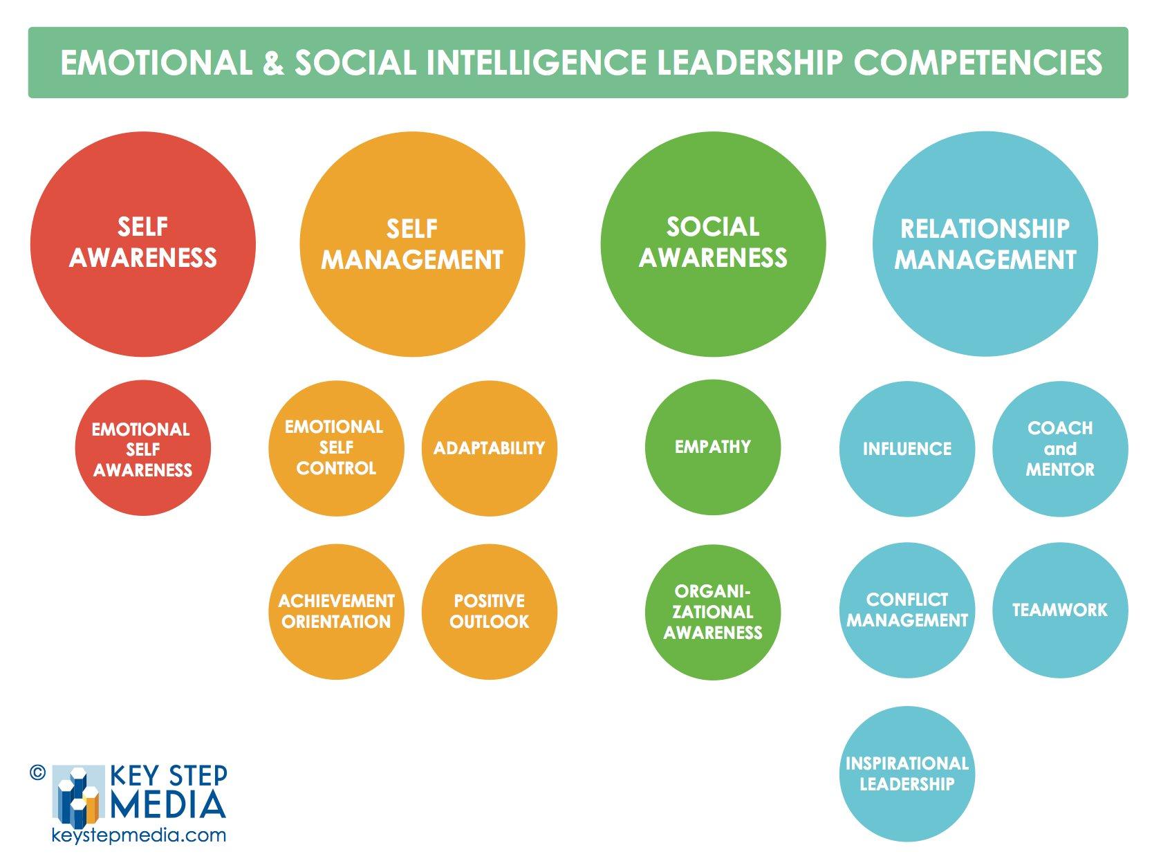 emotional intelligence school leadership