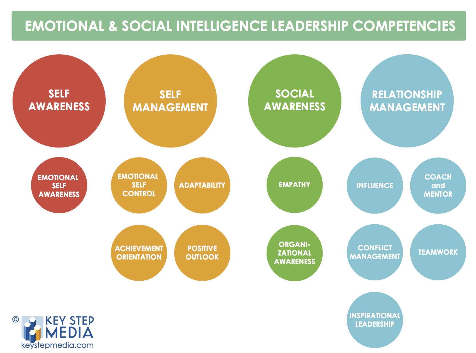 emotional intelligence school leadership