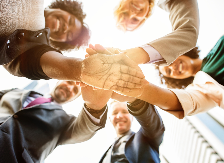 esl-teaching-marketing-plan-business-people