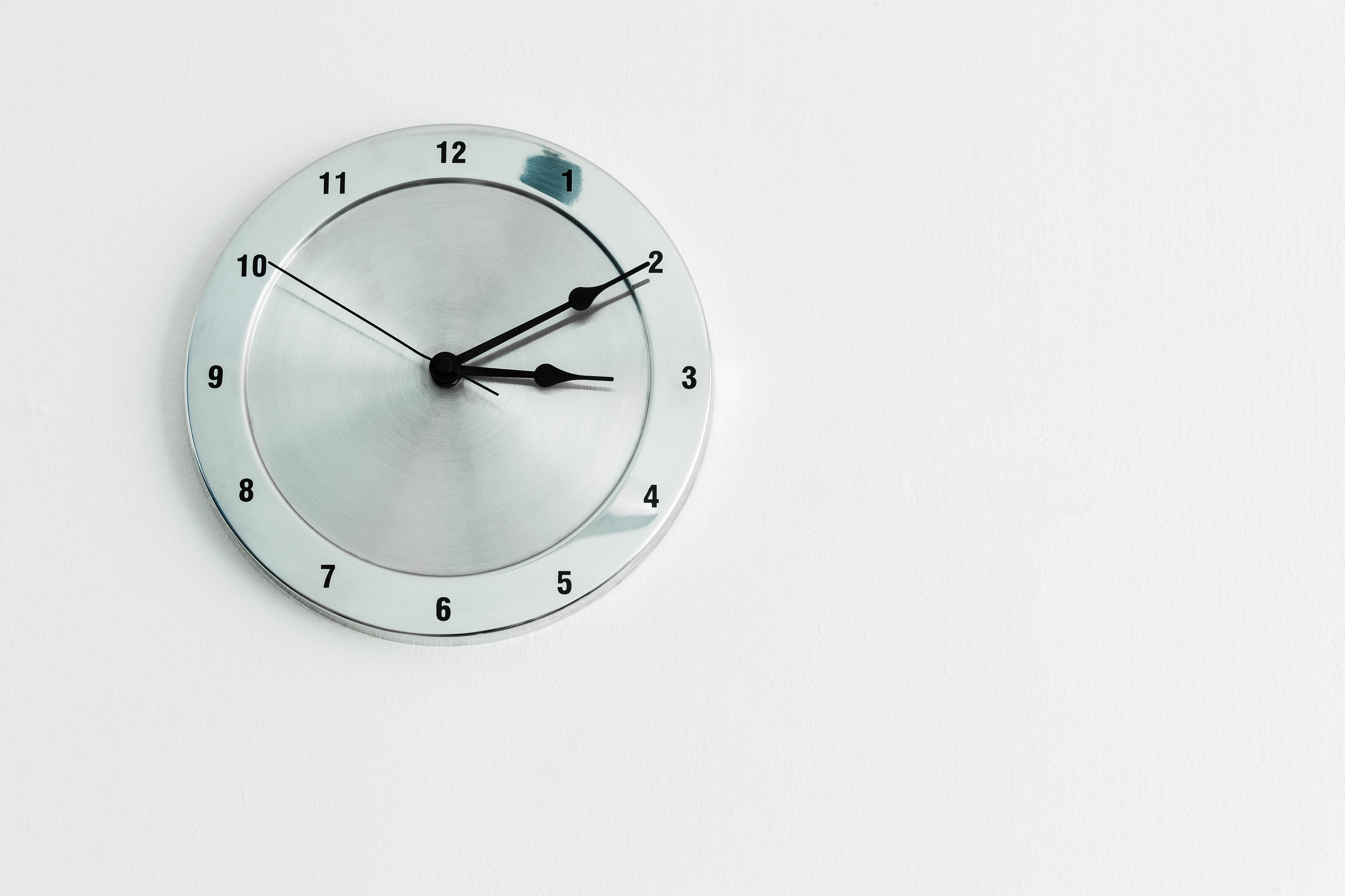 Effective time and esl classroom management