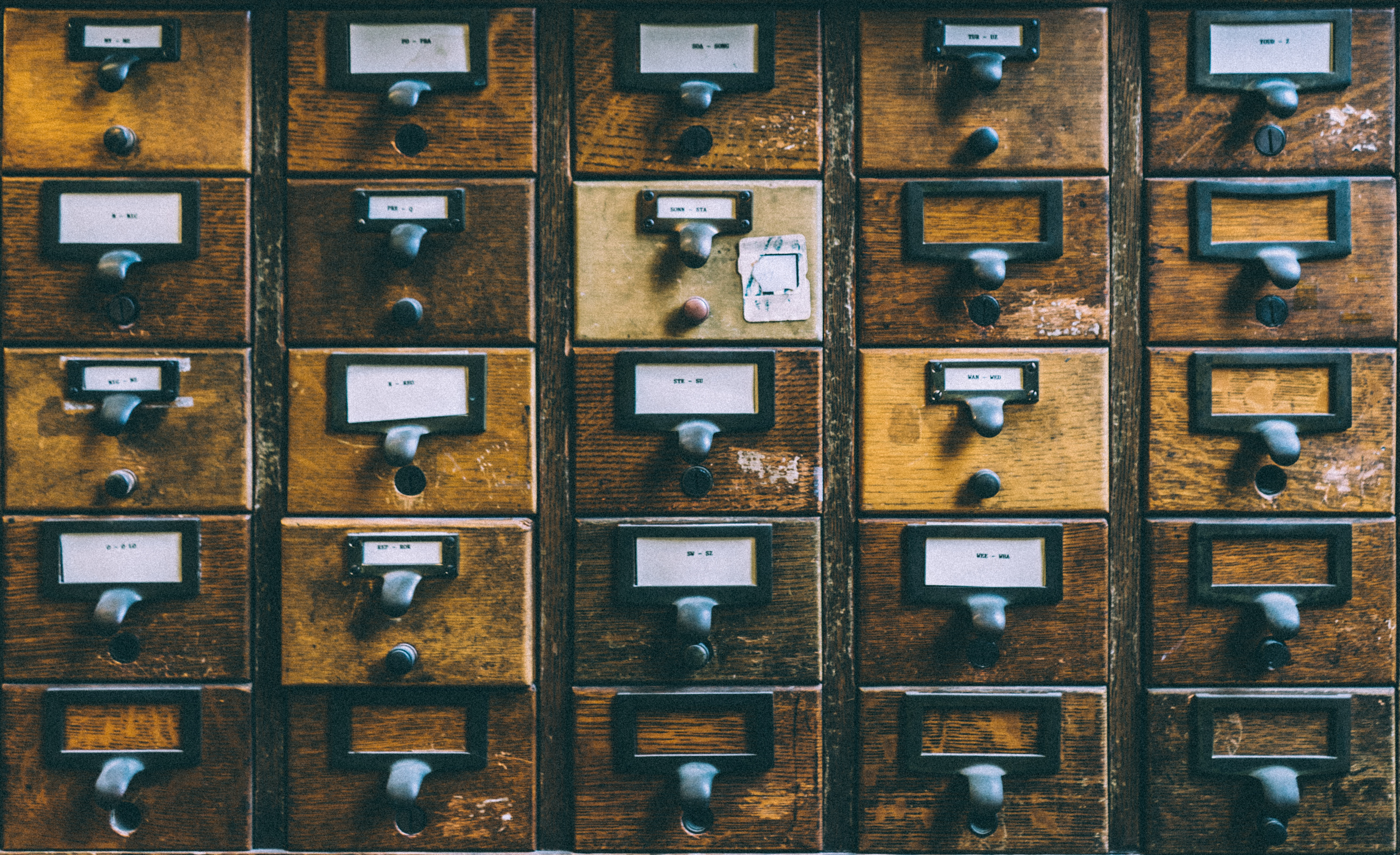 digitizing records will lead to faster technology integration in your esl school